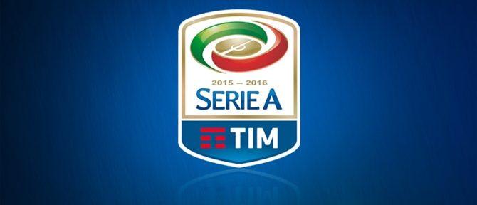 იტალიის სერია A-ს 2017 წლის საუკეთესო მწვრთნელი დასახელდა