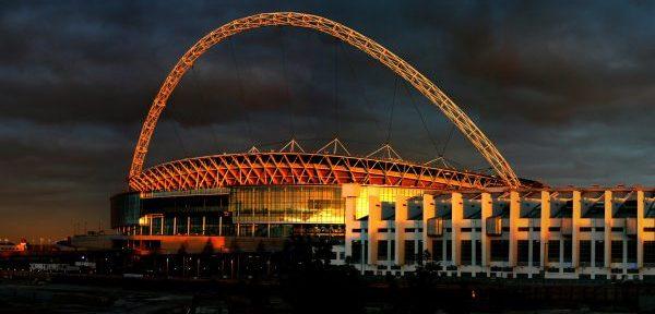 """ინგლისის ფეხბურთის ფედერაციამ, შესაძლოა, """"უემბლი"""" 500 მილიონ ფუნტად გაყიდოს"""