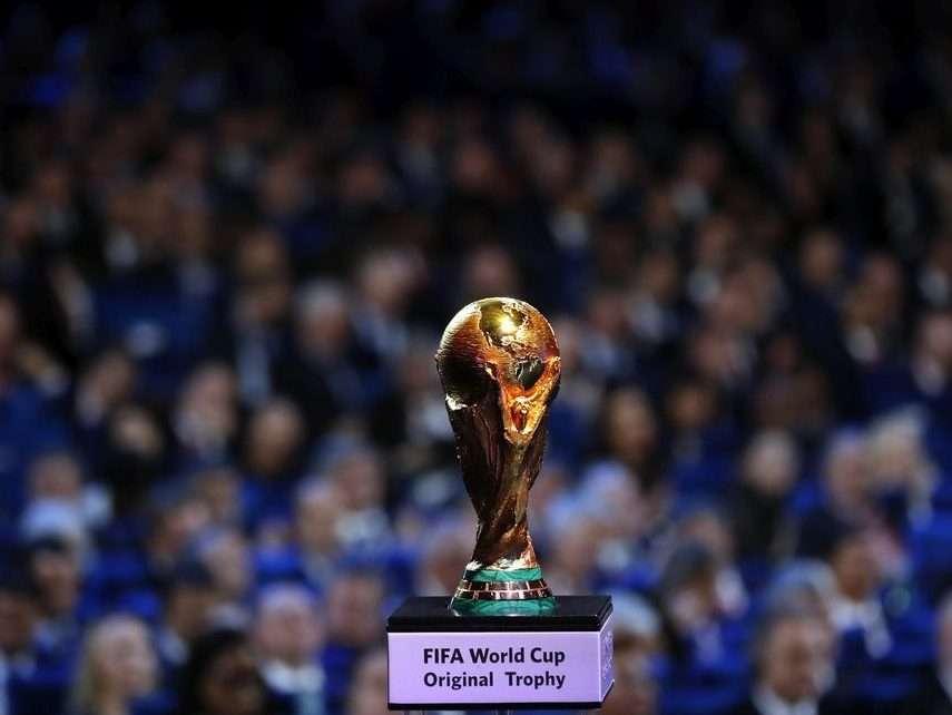 ოფიციალურად: გაირკვა, ვინ უმასპინძლებს 2026 წლის მსოფლიოს ჩემპიონატს! (ვიდეო)