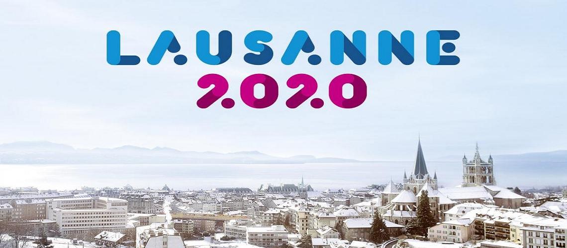 ლოზანა-2020-ს თილისმა შეურჩიეს (ფოტო)
