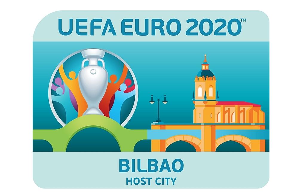 ევრო-2020-ის მასპინძელი ქალაქებიდან ბილბაო მოიხსნა